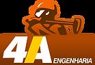 logo 4a.png