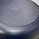 Thumbnail: IH対応 鋳物フライパン ウルシヤマ金属 アリエス