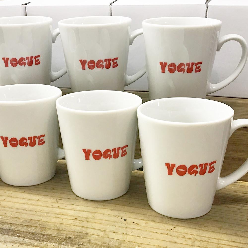 マグカップ名入れ静岡県富士市