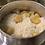 Thumbnail: ウルシヤマ金属 釜炊き三昧 2合