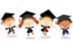Развивающие занятия для детей Южный Цент