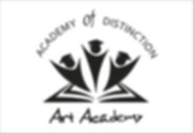 Занятия для детей и школьников во Всеволожске Южный