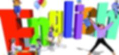 Английский язык для детей Южный Всеволож