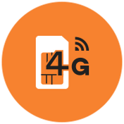 4G Connectivity Retail