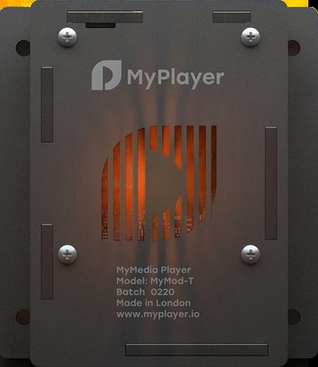 mymedia_front_on_illuminated.png