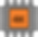 icon_4K.png
