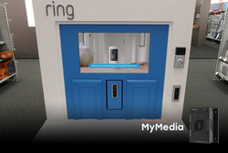 gallery_ring