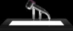 myl_light_type_panel.png