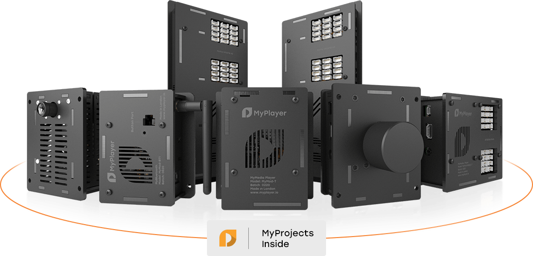 myprojects_seamless_integration.png