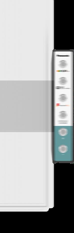 mytv_adjustable_blur.png