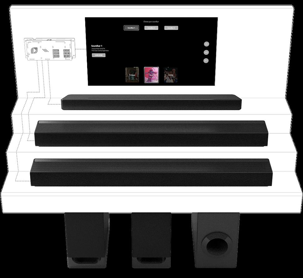 mysoundbarp_touchscreen.png