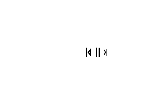 hardware_artwork_myqr.png