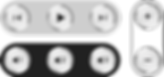 dlna_push_button.png