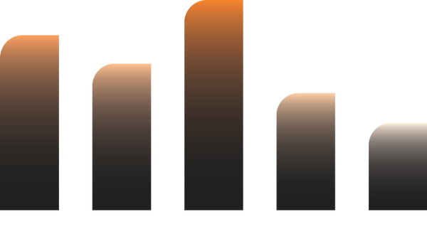 Data on popular products