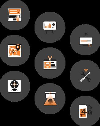 soundbars_more_apps.png
