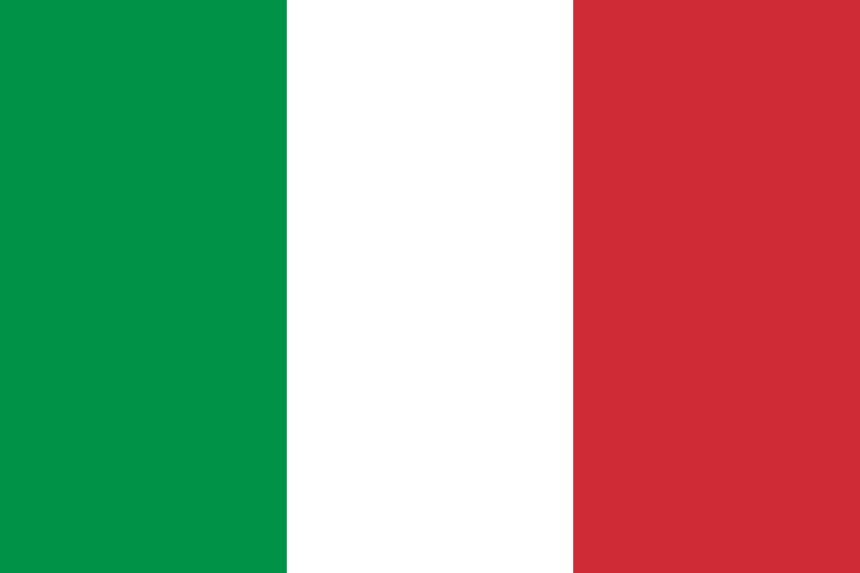 יוצרים אקוודוקט רומאי באיטליה