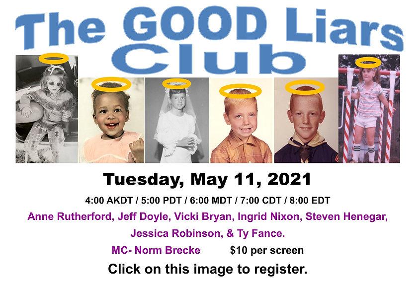 Good Liars Club Website May 2021.jpg