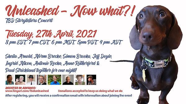 Unleashed -April Poster.jpg
