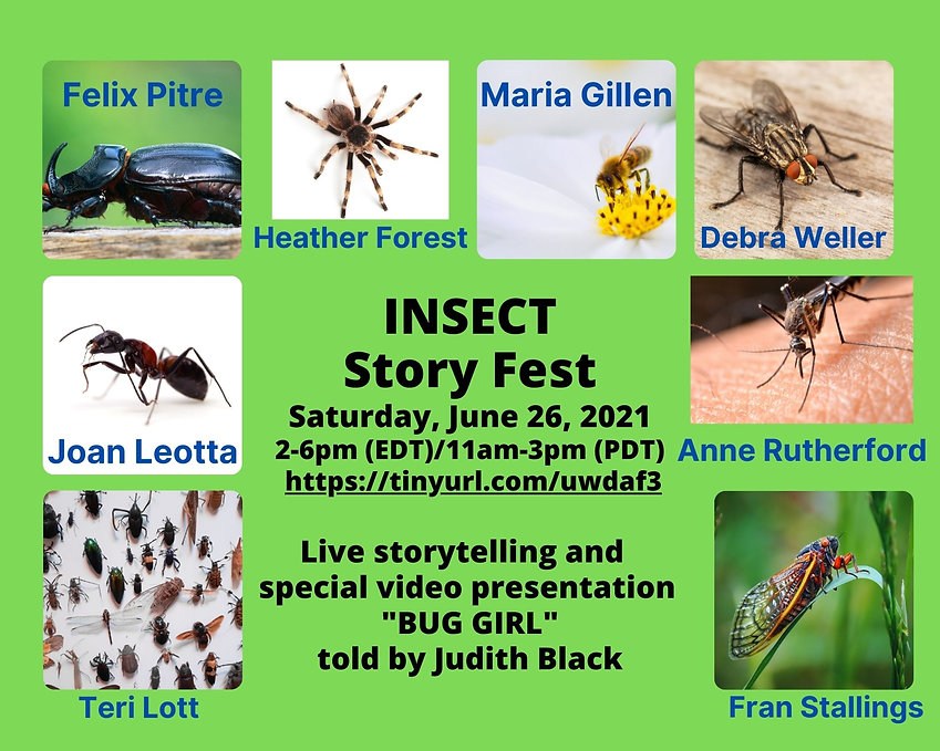 INSECT Story Fest.jpg