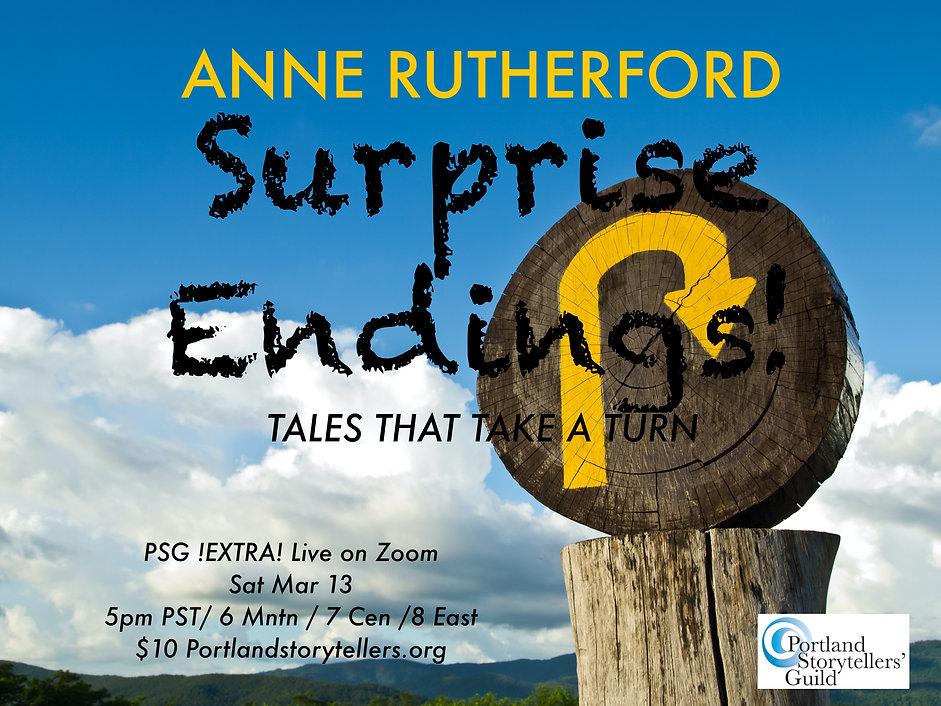 Surprise Endings Flyer.jpg