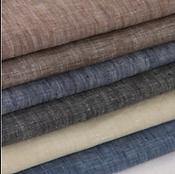 Hemp Fabric.PNG