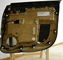 hemp door panel.PNG