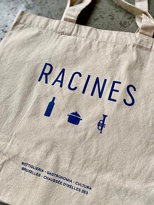 Tote bag Racines 2.jpg