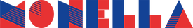 Logo Monella.png