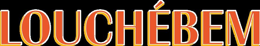 Louchébem Agence créative spécialisée dans la gastronomie et les métiers de bouche