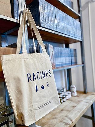Tote bag Racines 6-3.jpg