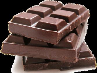 Chocolate mofado gera indenização a consumidor