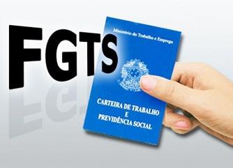 Revisão do FGTS - Uma possibilidade
