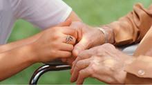 É possível converter aposentadoria por idade em aposentadoria por invalidez