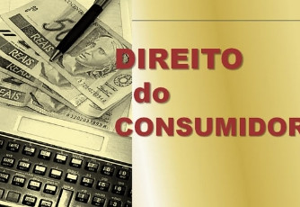 Informe-se sobre o Código de Defesa do Consumidor
