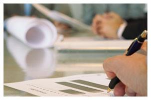 Você sabe o que é perfil profissiográfico previdenciário (PPP)?