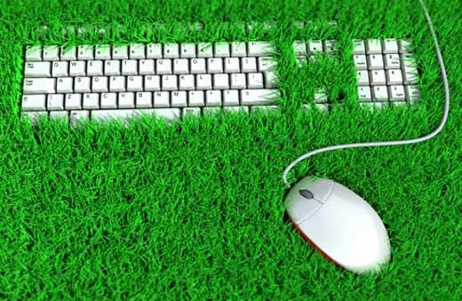 escritorio_verde.jpg