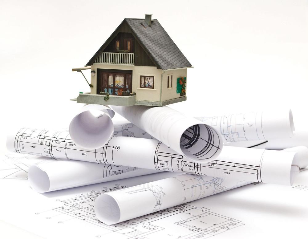 HouseonBlueprint.jpg