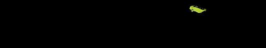 Hicks logo vector (3).png