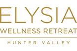 Elysia-Footer-Logo-New.png