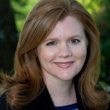 Dr. Amy Beacom