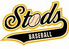 Stods Baseball.png