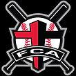 FCA Baseball.jpg