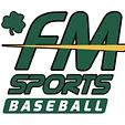 FM Sports Baseball.png