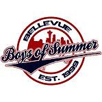 Boys of Summer Baseball.jpg