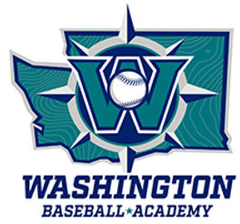 WBA Logo small.jpg