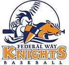 Federal Way Knights Baseball.jpg