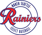 North Seattle Rainiers Baseball.png