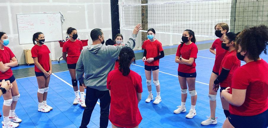 Volleyball Image trim.jpg