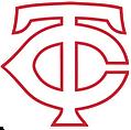 TC Saints Baseball.png