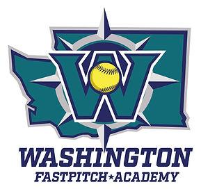 WFA Logo.jpg